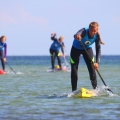 Killerfish German SUP Challenge 2015 90.jpg