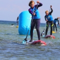 Killerfish German SUP Challenge 2015 91.jpg