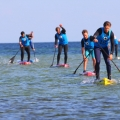 Killerfish German SUP Challenge 2015 95.jpg