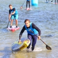 Killerfish German SUP Challenge 2015 96.jpg