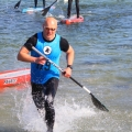 Killerfish German SUP Challenge 2015 97.jpg