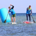 Killerfish German SUP Challenge 2015 98.jpg