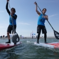 killerfish german sup challenge 2014 fehmarn 04