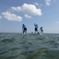killerfish german sup challenge 2014 fehmarn 05