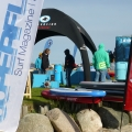 killerfish german sup challenge 2014 fehmarn 09