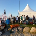 killerfish german sup challenge 2014 fehmarn 10