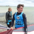 killerfish german sup challenge 2014 fehmarn 100