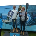 killerfish german sup challenge 2014 fehmarn 101