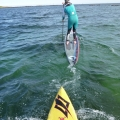 killerfish german sup challenge 2014 fehmarn 105