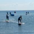 killerfish german sup challenge 2014 fehmarn 18