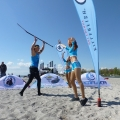 killerfish german sup challenge 2014 fehmarn 19