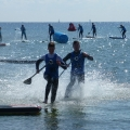 killerfish german sup challenge 2014 fehmarn 20