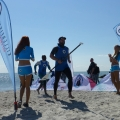 killerfish german sup challenge 2014 fehmarn 22