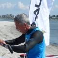 killerfish german sup challenge 2014 fehmarn 23