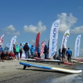 killerfish german sup challenge 2014 fehmarn 25