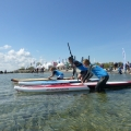 killerfish german sup challenge 2014 fehmarn 26