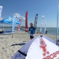 killerfish german sup challenge 2014 fehmarn 28