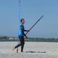 killerfish german sup challenge 2014 fehmarn 30