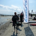 killerfish german sup challenge 2014 fehmarn 33