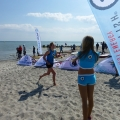 killerfish german sup challenge 2014 fehmarn 36
