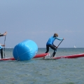 killerfish german sup challenge 2014 fehmarn 38