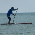 killerfish german sup challenge 2014 fehmarn 40