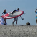 killerfish german sup challenge 2014 fehmarn 46