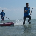 killerfish german sup challenge 2014 fehmarn 47