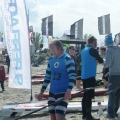 killerfish german sup challenge 2014 fehmarn 48