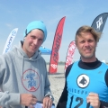 killerfish german sup challenge 2014 fehmarn 49