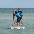 killerfish german sup challenge 2014 fehmarn 50