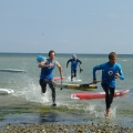 killerfish german sup challenge 2014 fehmarn 52