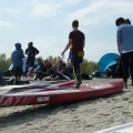 killerfish german sup challenge 2014 fehmarn 56