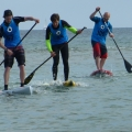 killerfish german sup challenge 2014 fehmarn 57