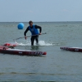 killerfish german sup challenge 2014 fehmarn 58