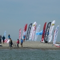 killerfish german sup challenge 2014 fehmarn 61
