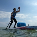 killerfish german sup challenge 2014 fehmarn 65