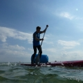 killerfish german sup challenge 2014 fehmarn 66