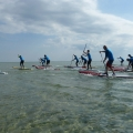 killerfish german sup challenge 2014 fehmarn 70