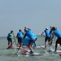 killerfish german sup challenge 2014 fehmarn 71