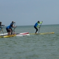killerfish german sup challenge 2014 fehmarn 72