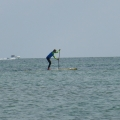 killerfish german sup challenge 2014 fehmarn 73
