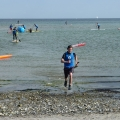 killerfish german sup challenge 2014 fehmarn 75