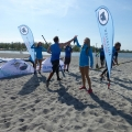 killerfish german sup challenge 2014 fehmarn 79