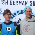 killerfish german sup challenge 2014 fehmarn 80