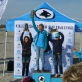 killerfish german sup challenge 2014 fehmarn 82