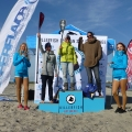 killerfish german sup challenge 2014 fehmarn 83