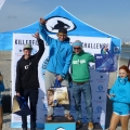 killerfish german sup challenge 2014 fehmarn 84