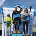 killerfish german sup challenge 2014 fehmarn 85