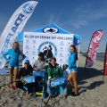 killerfish german sup challenge 2014 fehmarn 88